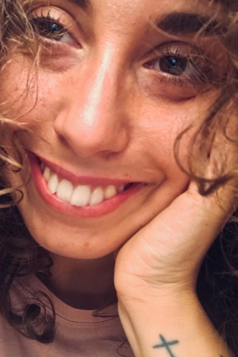 Martina Mulè