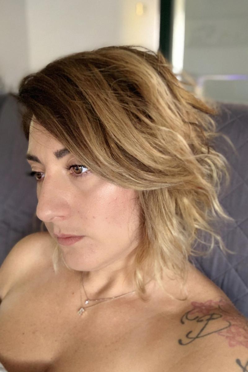Lisa Caciolli