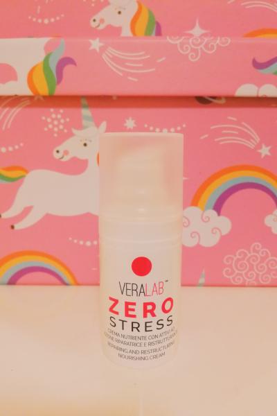 Idratazione con zero stress