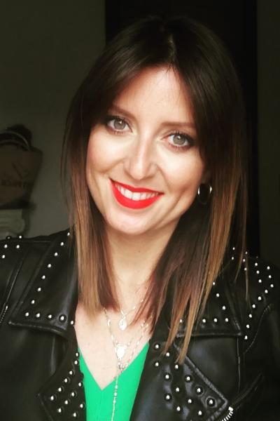Martina Diaspro