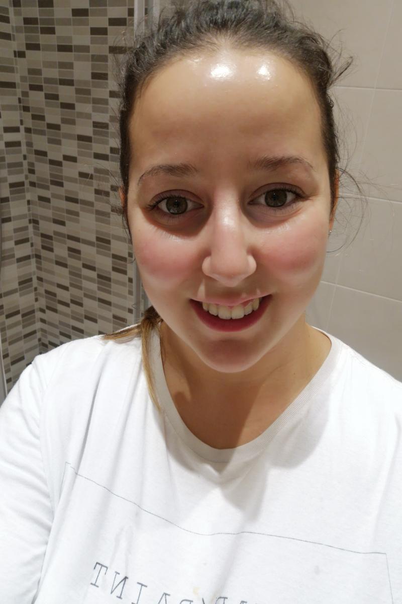 Alexia Mancuso