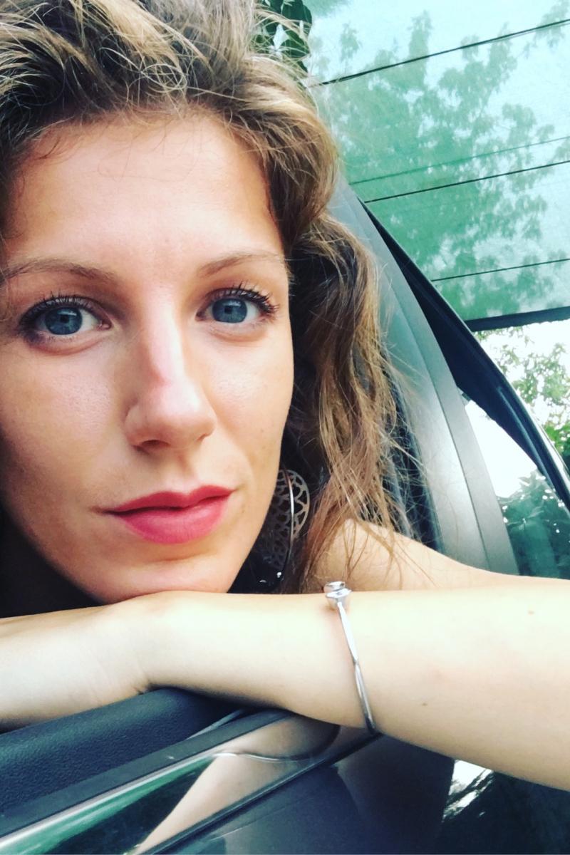 Cecilia Righetti