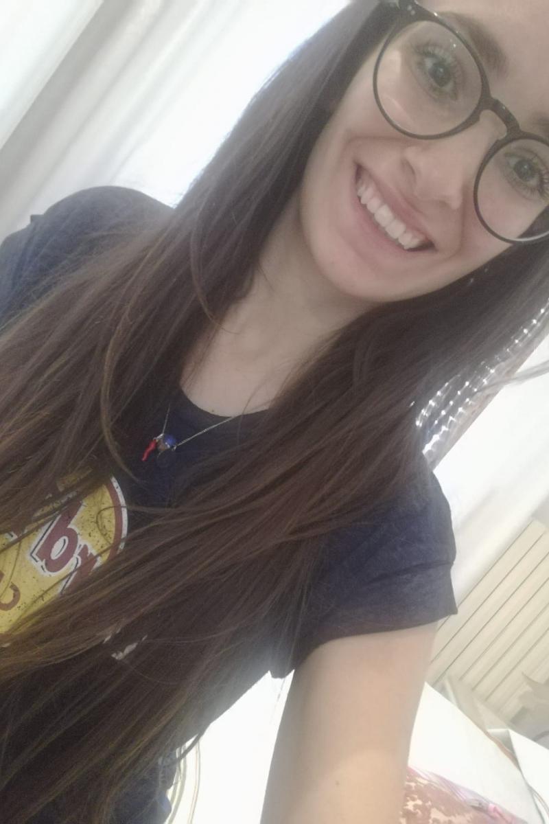 Anna Vallone