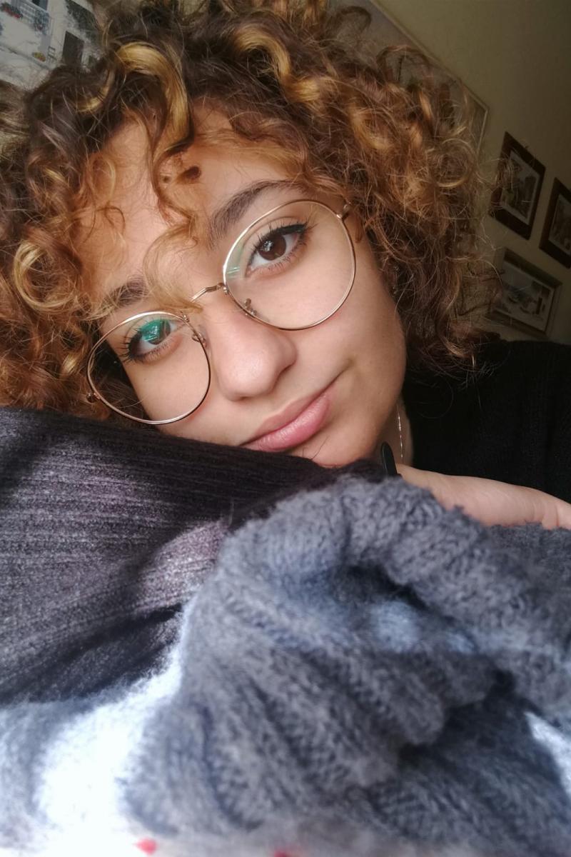 Fabiana Oliva