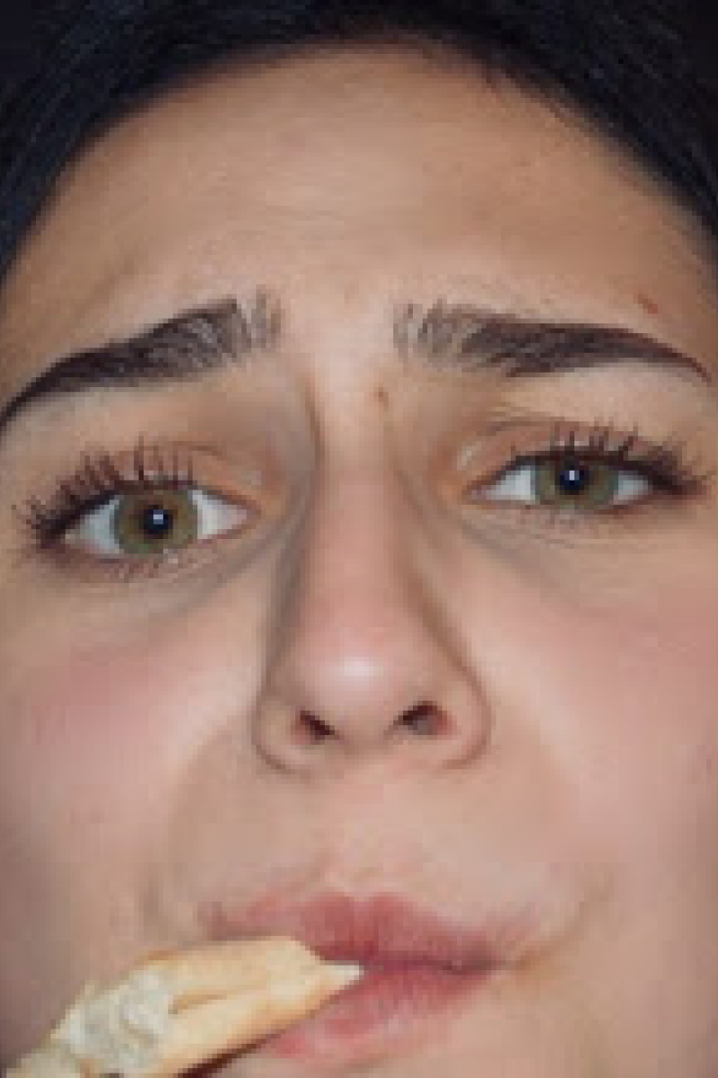 Emma Lodi Rizzini