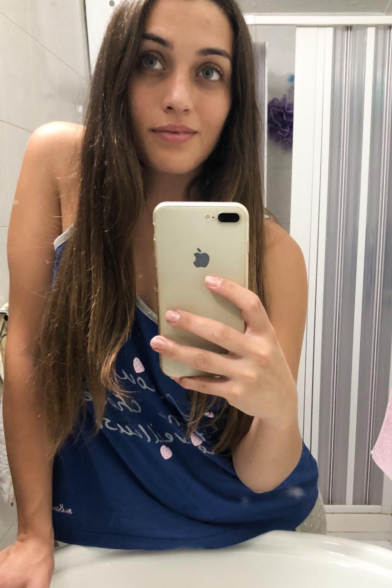 Maria Grazia  Manna