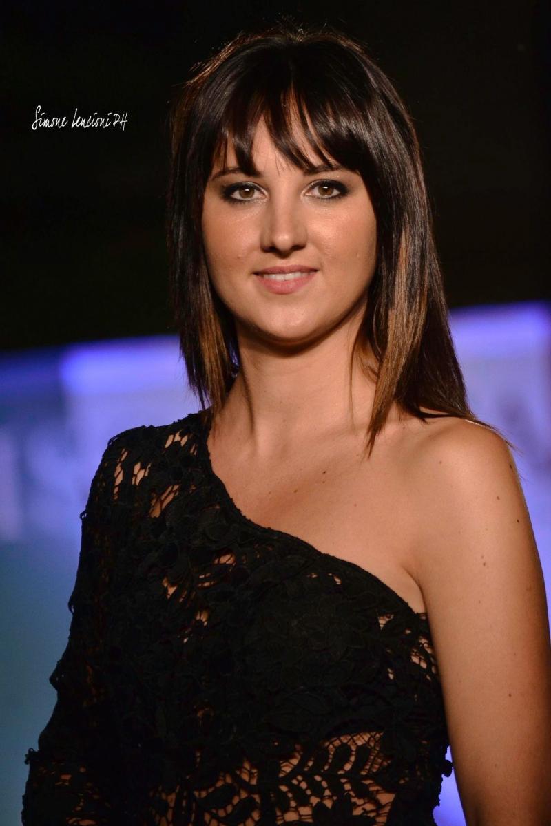 Carlotta Del Rosso