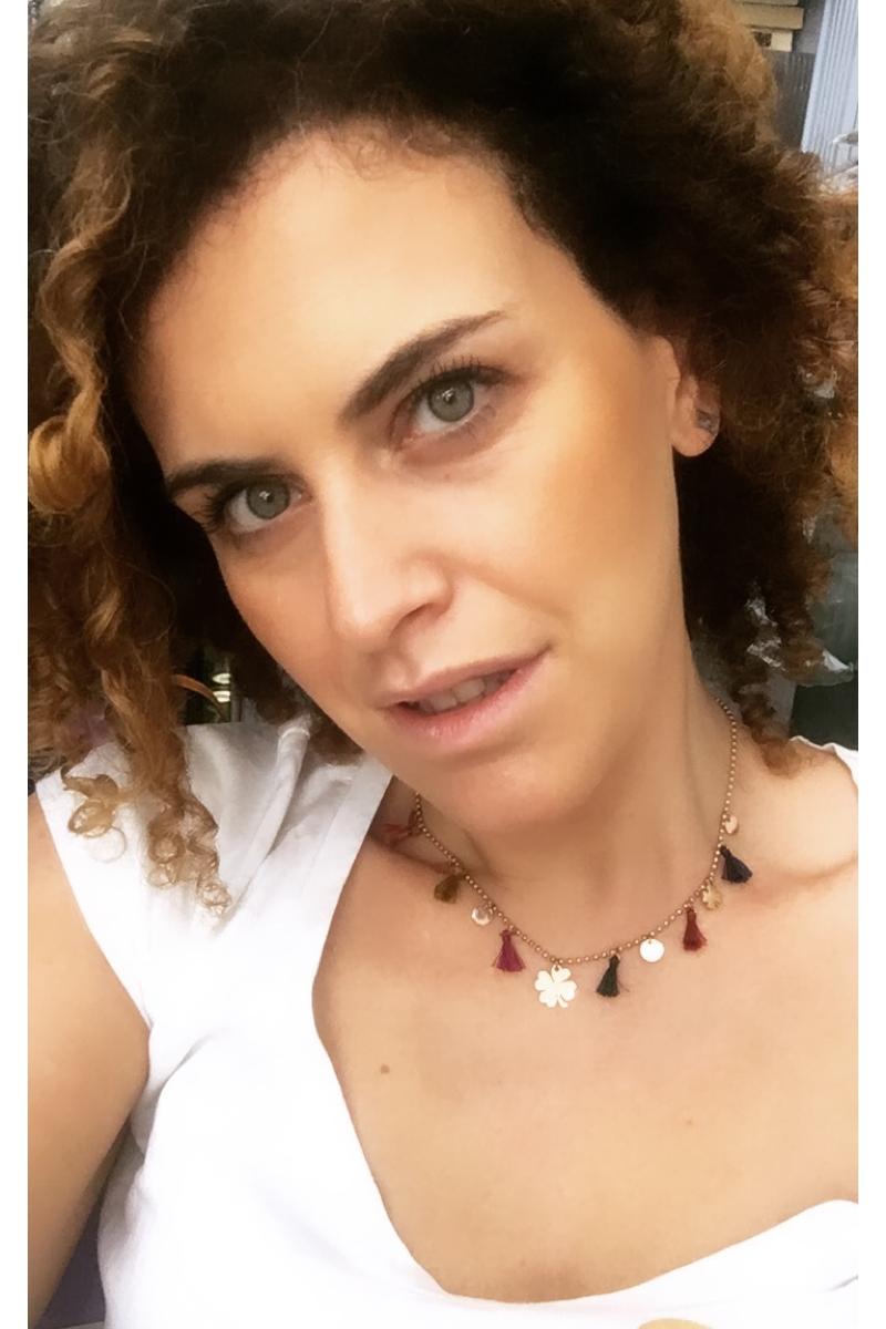 Silvia Marzolini