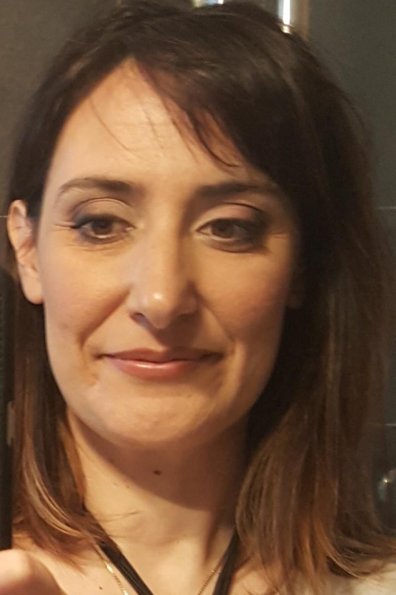 Angela Berni
