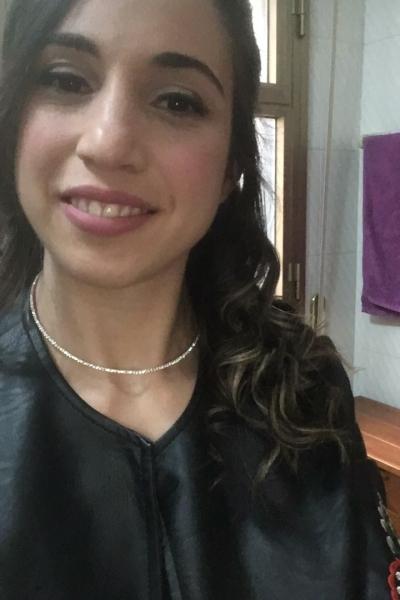 Daniela Mercanti