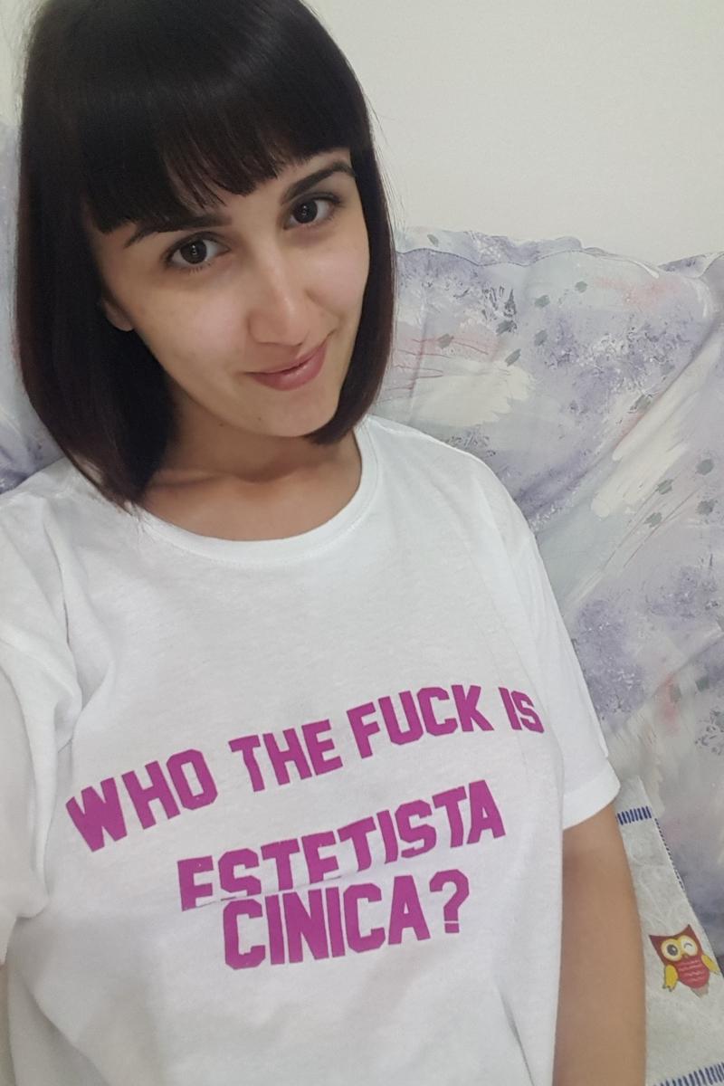 Tania Sessa
