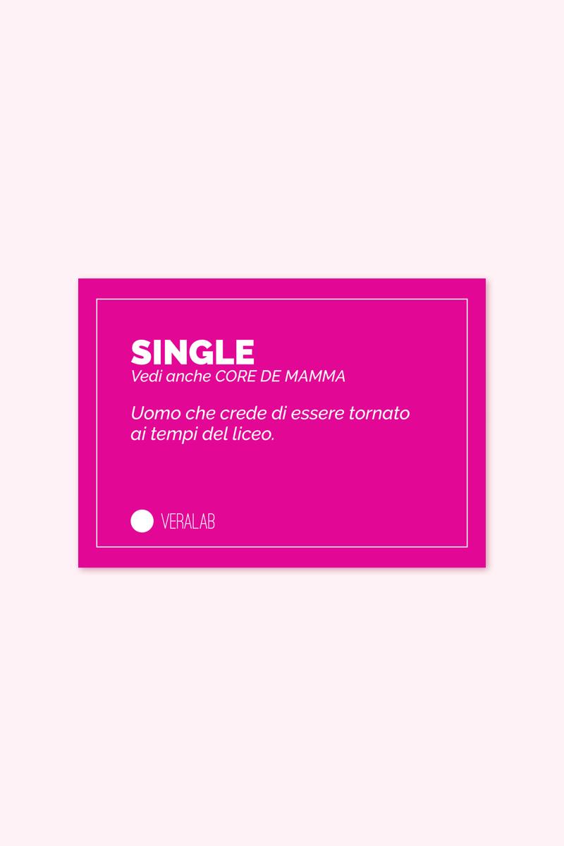VeraLab download
