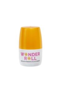 Wonder Roll