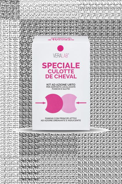 Speciale Culotte de Cheval