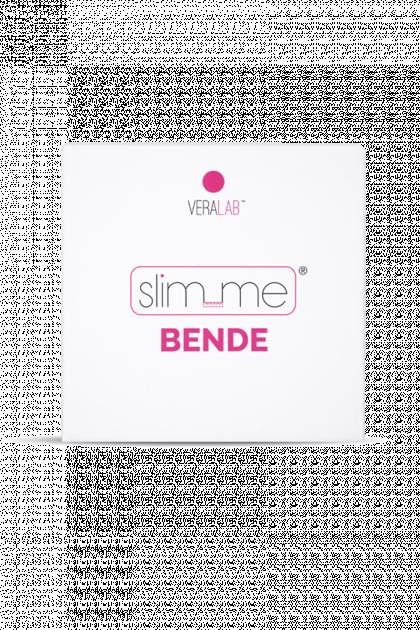slim_me bende