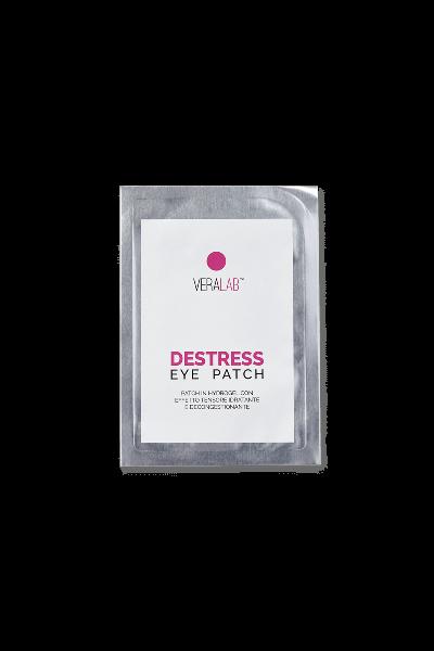 Destress Eye Patch VeraLab