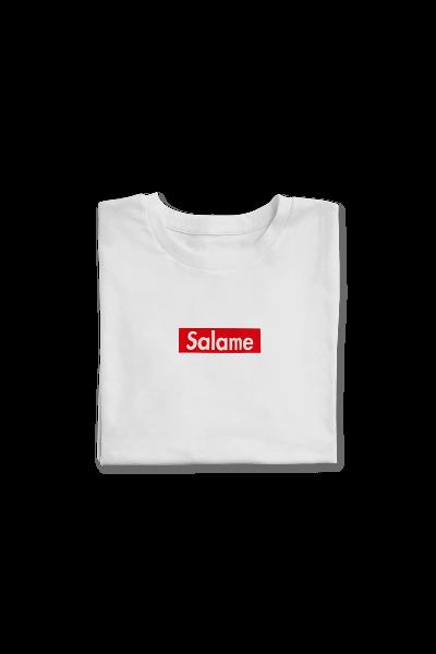 T-shirt Salame VeraLab