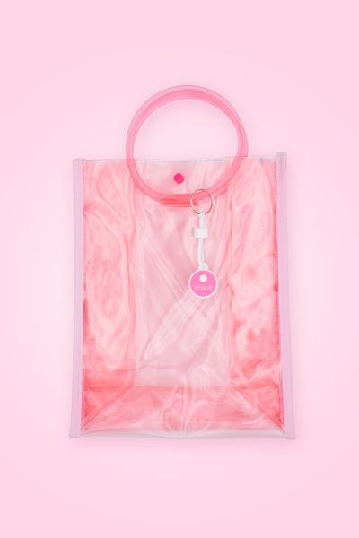 Pinkie Bag