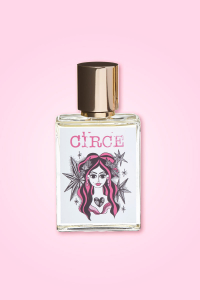 Circe - Fragranze - VeraLab