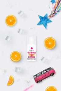 Wonder C Cream Travel - Viso - VeraLab