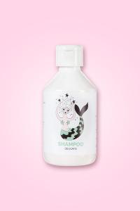Shampoo - Corpo - VeraLab