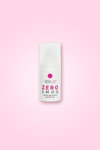 ZERO Smog Travel - Viso - VeraLab