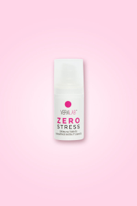 ZERO Stress Travel - Viso - VeraLab