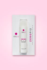 Zero Più - Viso - VeraLab