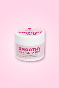 Smoothy Scrub - Viso - VeraLab
