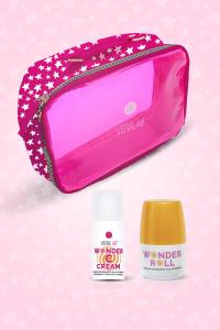 Wonder Light - Confezioni regalo - VeraLab