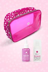 Sensitive Kit - Confezioni regalo - VeraLab