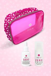 Perfect Kit - Confezioni regalo - VeraLab