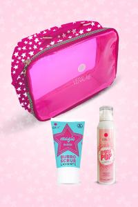 Body Pop - Confezioni regalo - VeraLab