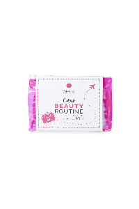 Easy Beauty Routine Pelle Normale / Mista VeraLab