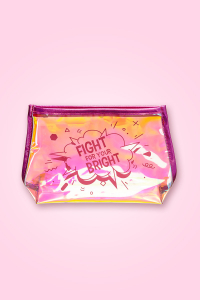 Fight for your bright - Accessori - VeraLab