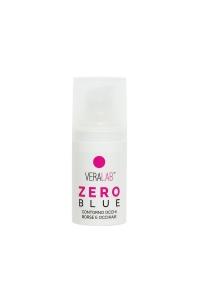 ZERO Blue