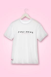 T-shirt Fagianas - Premi Punti Fagiana 2020 - VeraLab