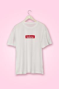 T-shirt Salame - Accessori - VeraLab