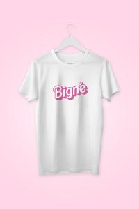 T-shirt Bigné - Accessori - VeraLab