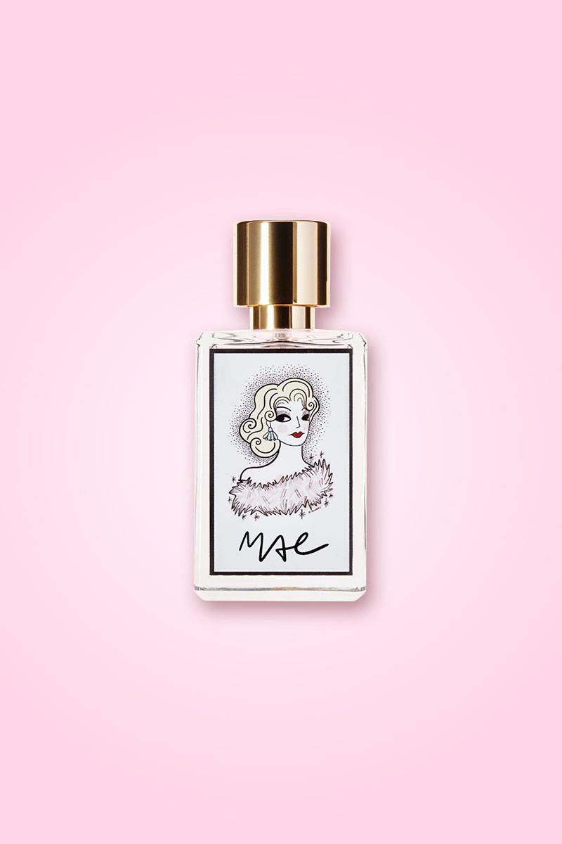 Mae - Fragranze - VeraLab