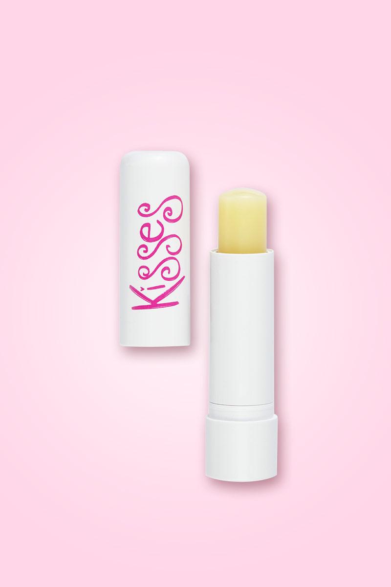 Kisses - Viso - VeraLab