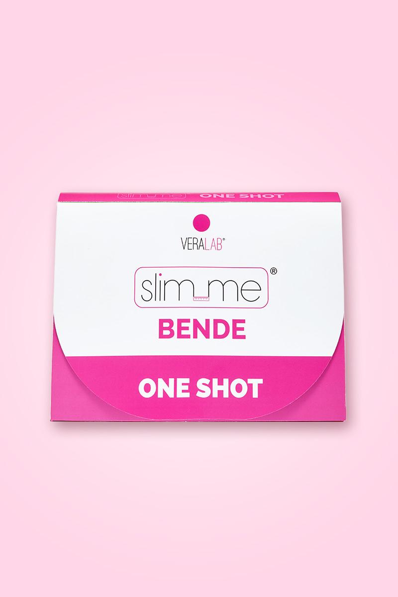 slim_me one shot - Corpo - VeraLab