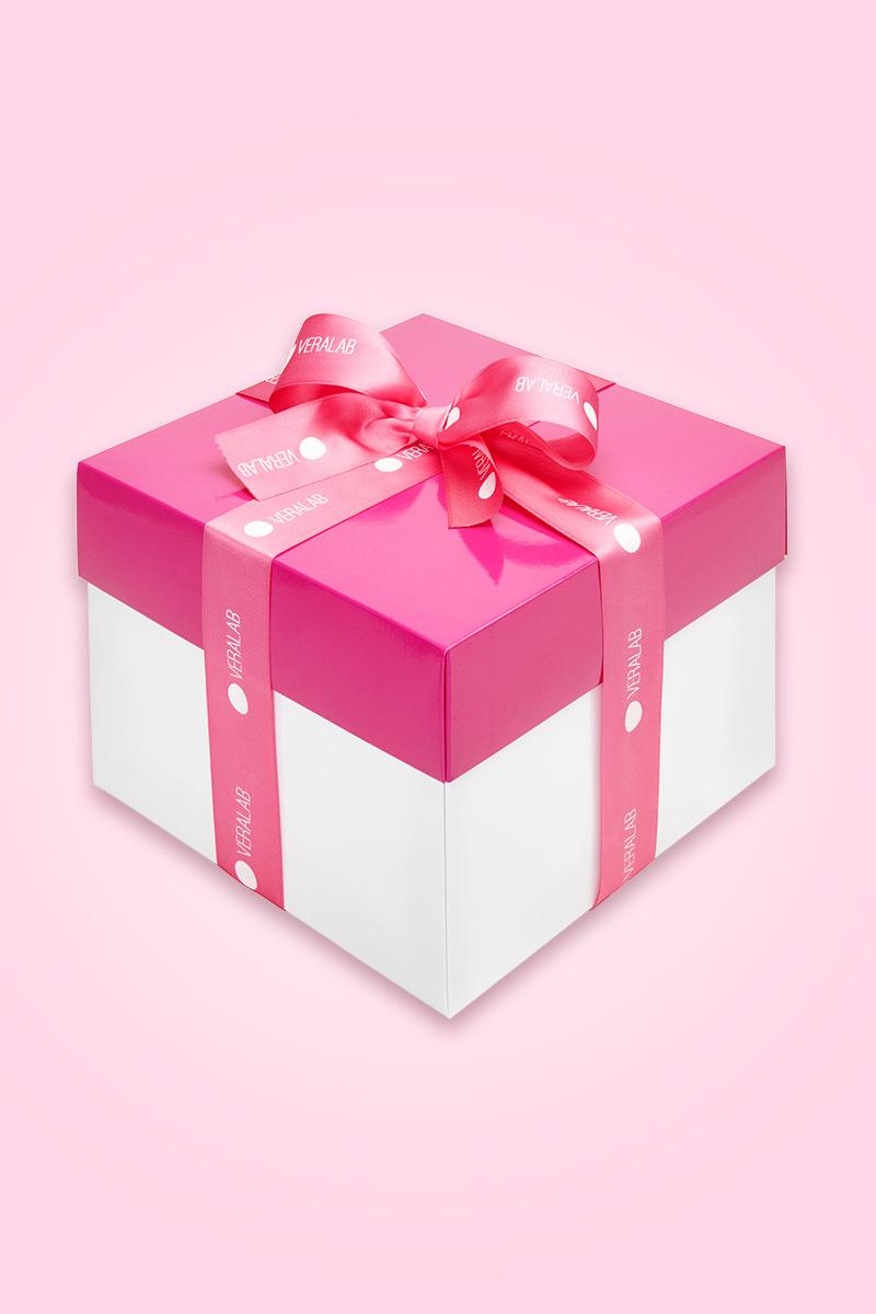 Come Fare Pacchetti Natalizi confezione regalo