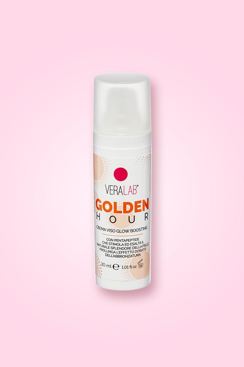 Golden Hour - Viso - VeraLab