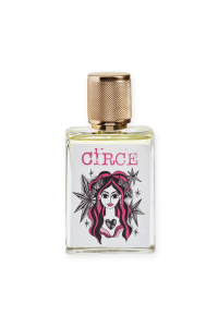 Circe VeraLab