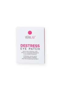 Destress Eye Patch x4 VeraLab