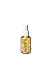 Magic Oil VeraLab