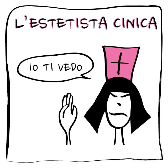 EstetistaCinica_instagram-2015-03-23-1-io ti vedo