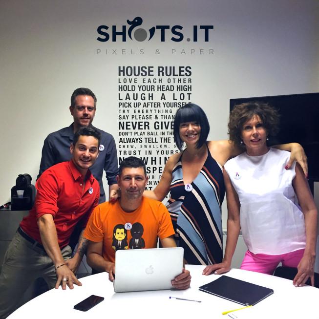 Shots_2015-07-27-001