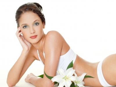 bellezza+benessere-coupon-4bc9c69e4dc4a8d067d03cc935d78eda